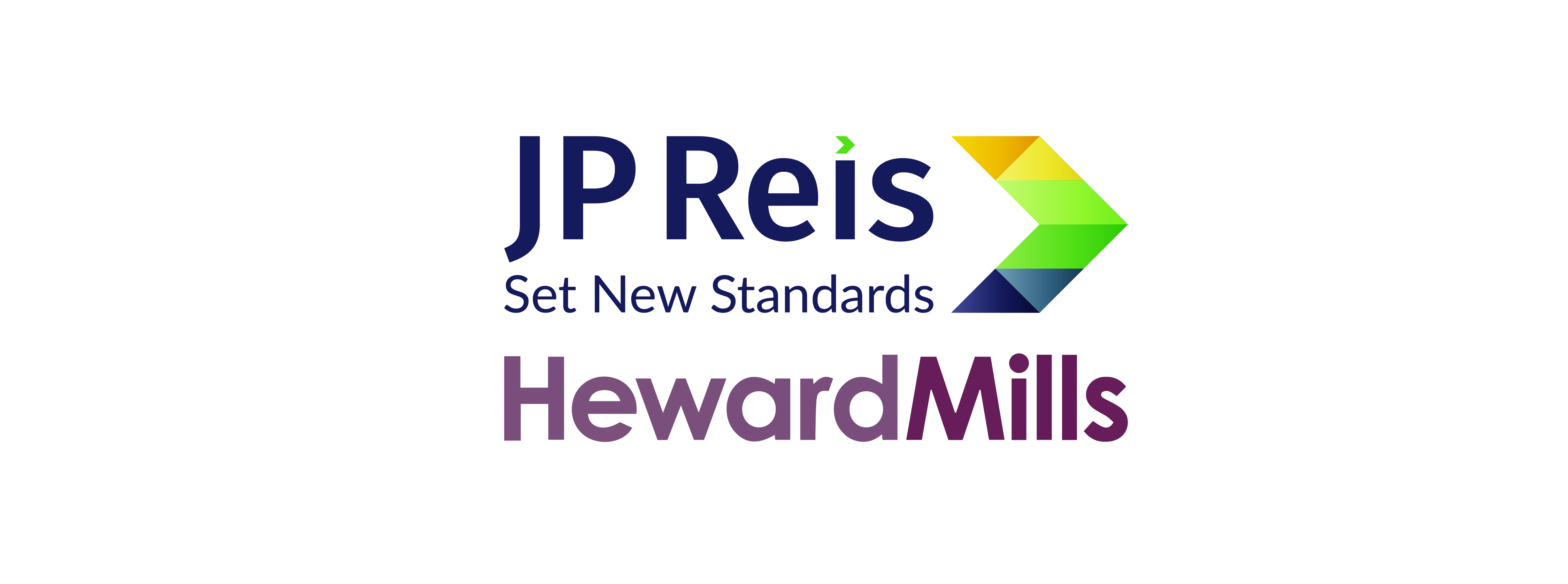 HewardMills, Data Protection Office