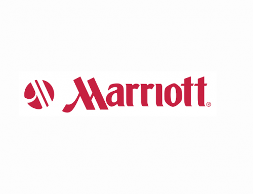 The Marriot International data breach fine – yet another reminder to prioritise personal data protection