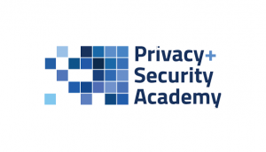 HewardMills at the Privacy Forum in Washington