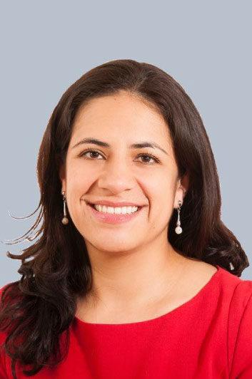 Diana Jabbar-Lopez