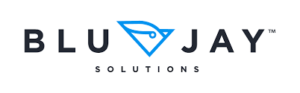 Blu Jay Solutions