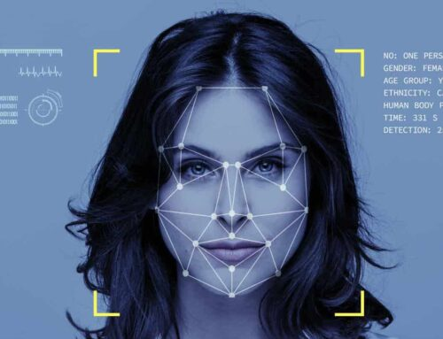 Court rules police use of facial recognition technology unlawful