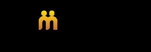 Humanforce logo