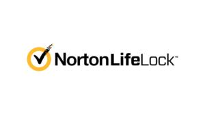 Norton Life Lock logo